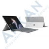 Microsoft Surface Pro 2017  i7-7660U/8GB/256SSD/Win10P  FJZ-00004